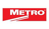 raqtan-brand-metro-logo
