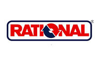 raqtan-brands-rational-logo