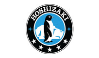 raqtan-project-brand-hoshizaki-logo