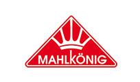 raqtan-project-brand-mahlkonig-logo
