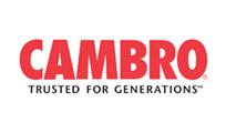raqtan-projects-brand-Cambro-logo