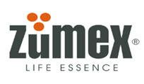 rqtan-brands-zumex-logo