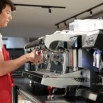 Tutorial: Keep your Coffee Machine Ready for your Cafe Opening Post Covid
